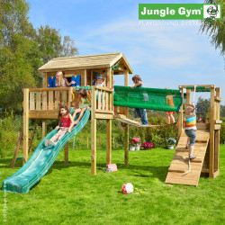 Jungle Play House XL