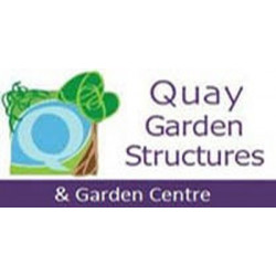 Welcome to Quay Garden Structures