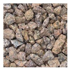Granite Chip