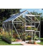 Halls Greenhouse 3