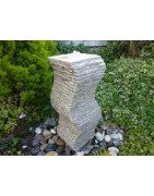 water features in fermanagh, water features for sale in fermanagh, water features enniskillen, water features lisnaskea