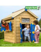 Jungle Play House Small
