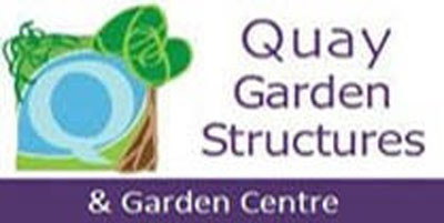 Quay Garden Structures - Garden Centre and garden products for sale in Fermanagh, Garden Furniture for sale in Enniskillen and Lisnaskea